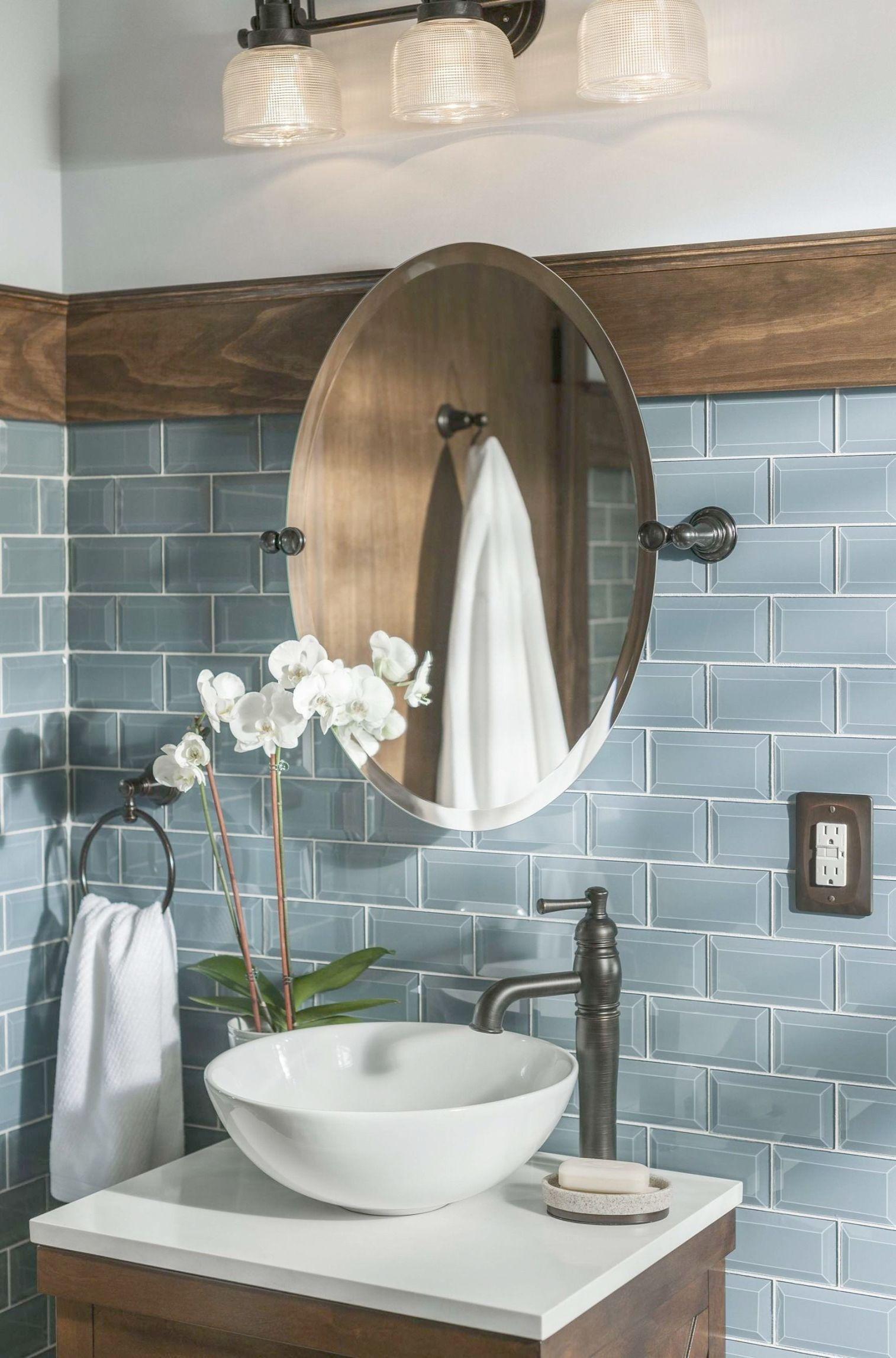 Bathroom Decor Farmhouse Bathroom Ideas Near Me # ...