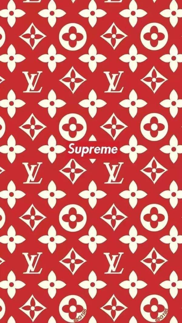 Supreme/シュープリーム[68]無料高画質iPhone壁紙 Supreme iphone