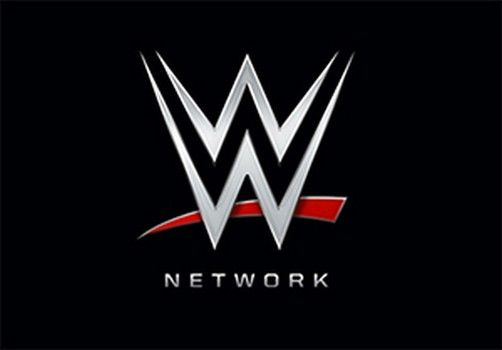 WWE Network Everything you want, need to know about the