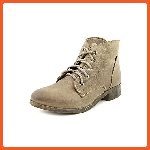97e0360942c Steve Madden Rubin Women US 6 Gray Boot - Boots for women (*Amazon ...