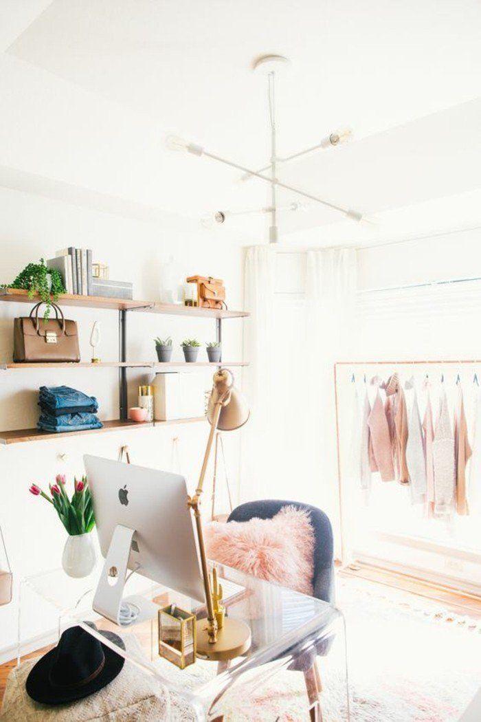 1001 Designs Uniques Pour Une Ambiance Cocooning Activites