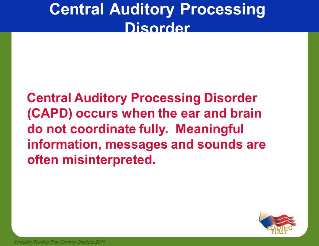 Pin On Capd Adhd Dyslexia Learning Strategies