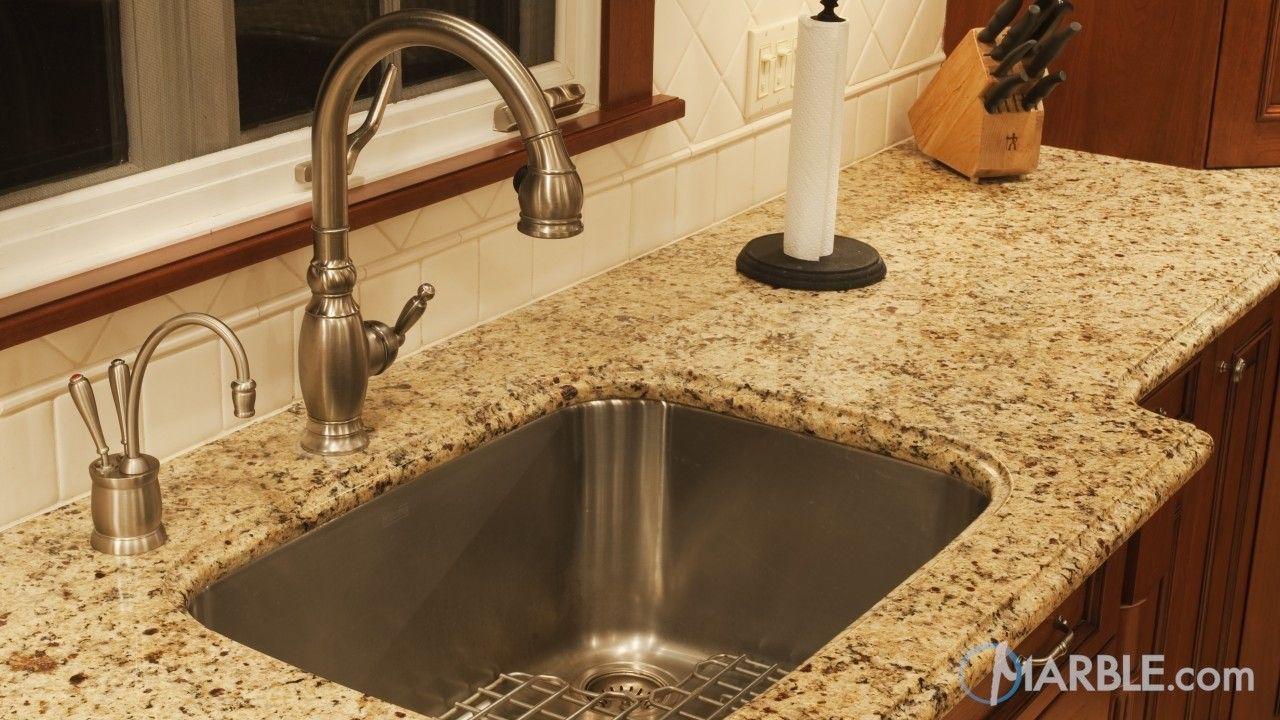 Oro Brazil Granite Kitchen Counters Granite Kitchen Counters Granite Kitchen Kitchen