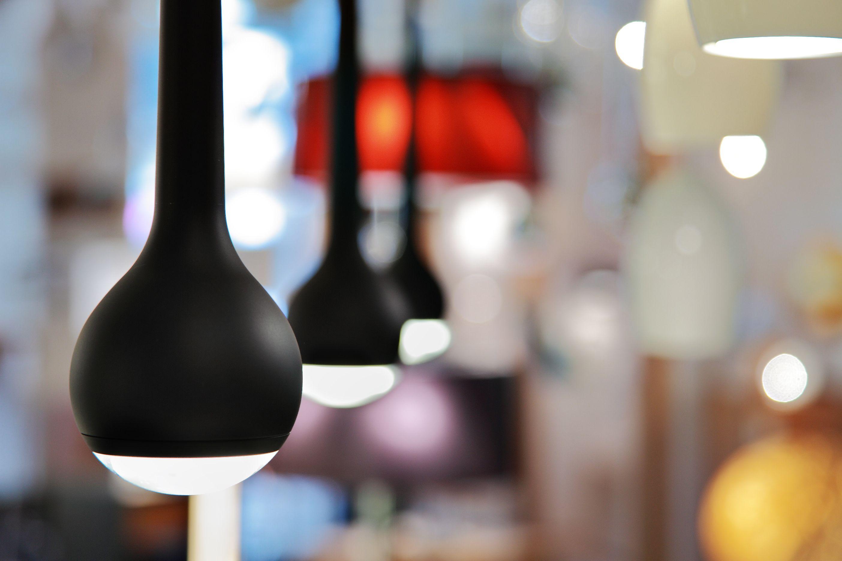Lichtcenter Frankfurt designer luminaires tobias grau frankfurt speyer lichtcenter