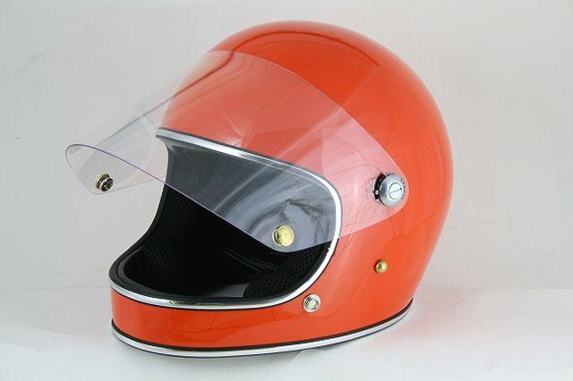 Old Gold Garage Co X Tt Co Vintage Helmet Helmet Motorcycle Artwork