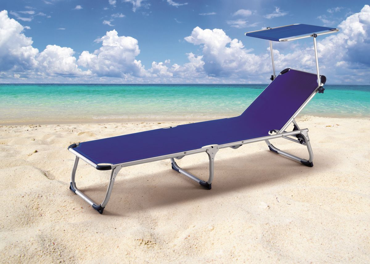 Why Wholesale Beach Chairs From China Suppliers? Our Cheap Beach Chairs And  Best Pool Chairs Come In Many Styles.