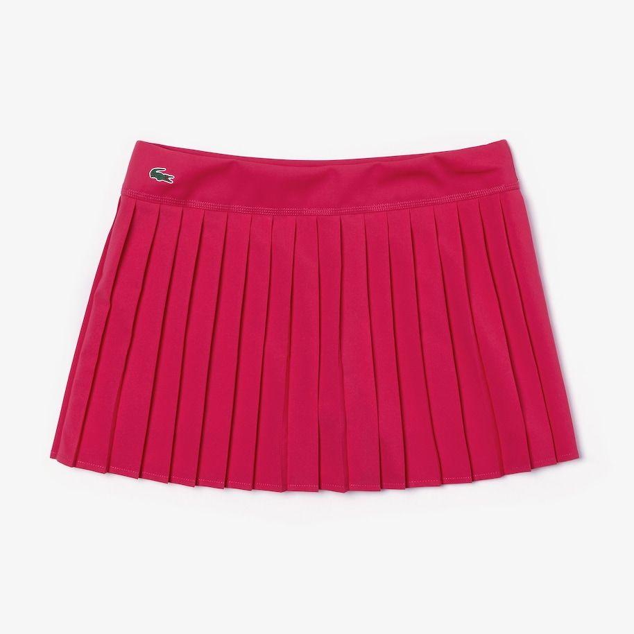 Women S Sport Ultra Dry Pleated Tennis Skirt Tennis Skirt Pleated Tennis Skirt Skirts