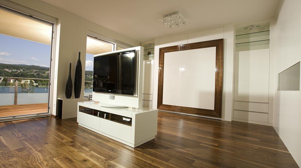 tv schrank raumteiler