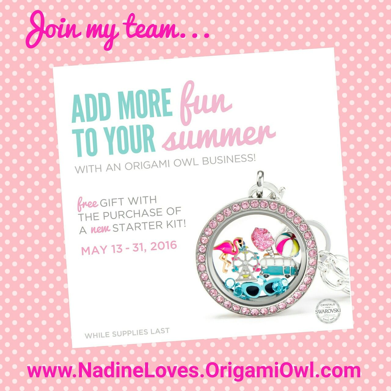 summer fun with extra cash join my team today and earn