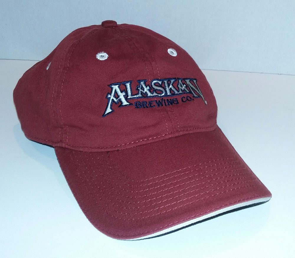 Baseball Hat Cap UNISEX SPORTS Ouray Maroon Red ADJUSTABLE  Ouray   BaseballCap a9157e1c425c