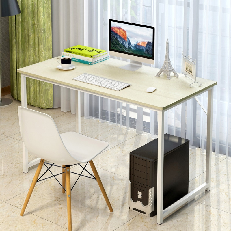 buy home office desks. 360.00$ Buy Now - Http://ali7sy.worldwells.pw/go.php?t\u003d32778310821 Simple Modern Desktop Office Desk Durable Laptop Table Computer Furniture Home Desks N