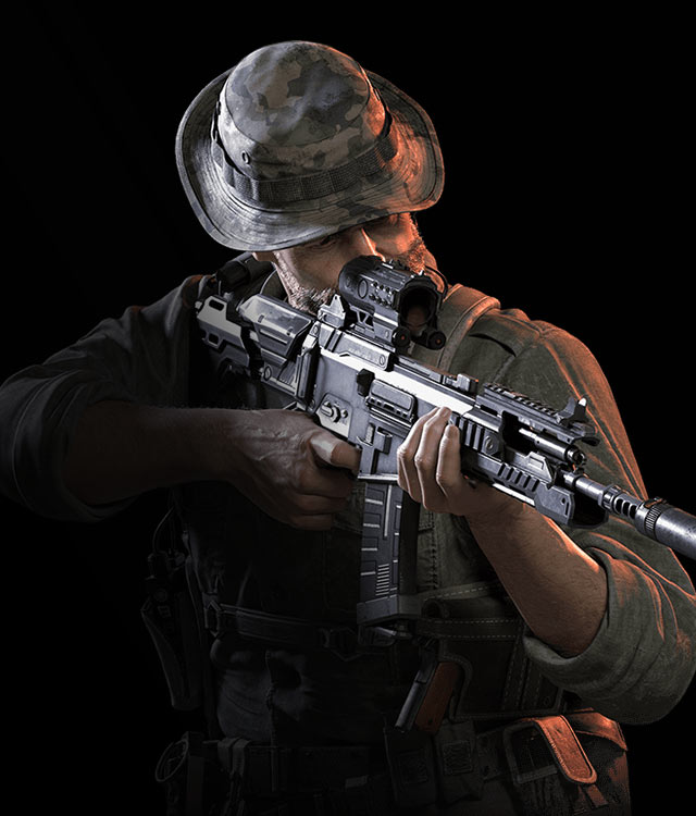 Call Of Duty Mobile Home Call Of Duty Call Off Duty Gaming Profile Pictures