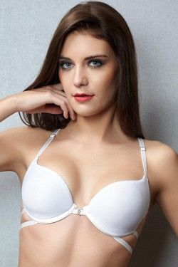 dbb5f0d37af Buy Lingerie Online in India - Bra, Panties, Nightwear, Women's Apparel &  Underwear | Zivame.com