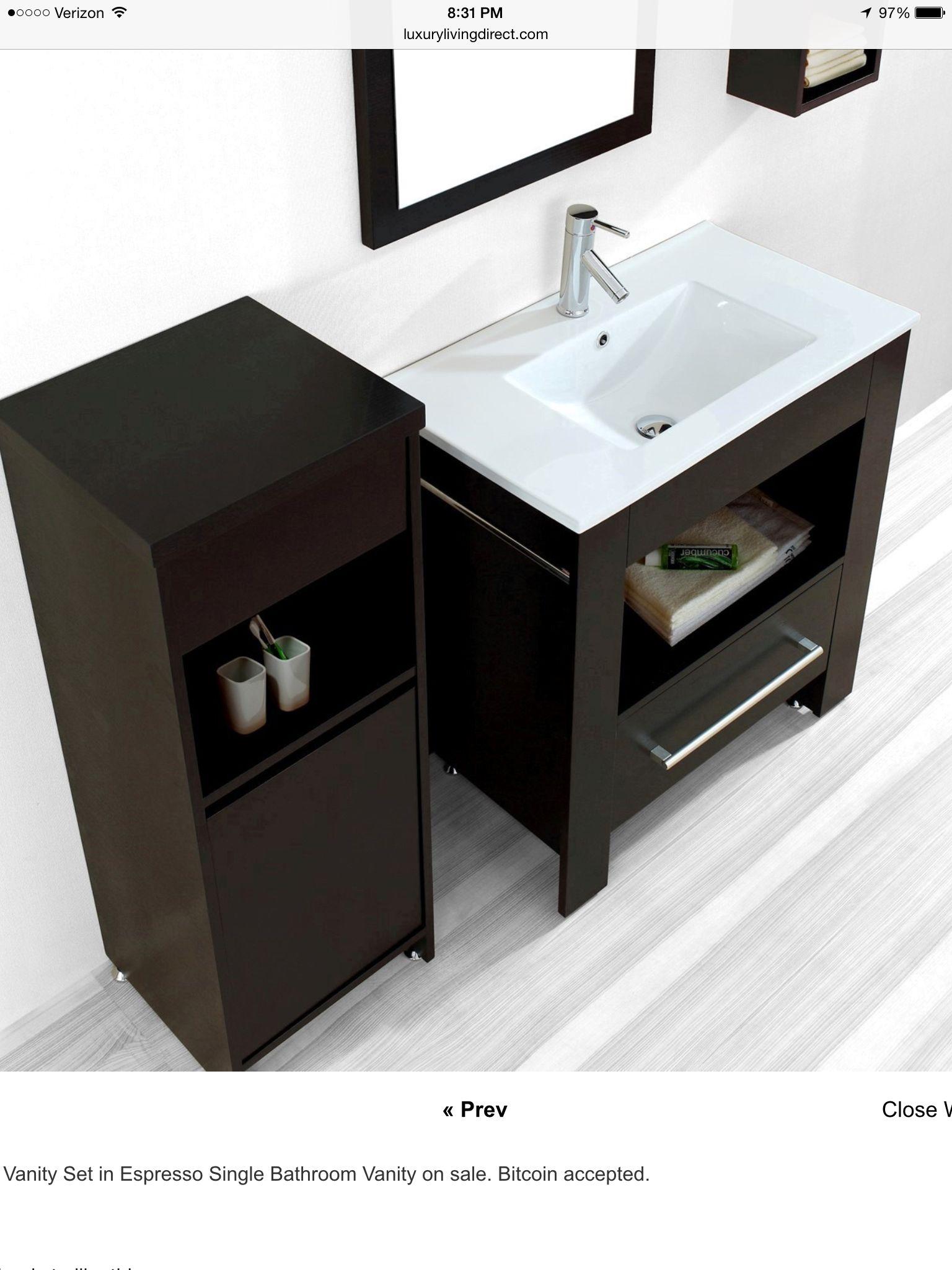 LuxuryLivingDirect.com | bath, kitchen etc @ a discount.