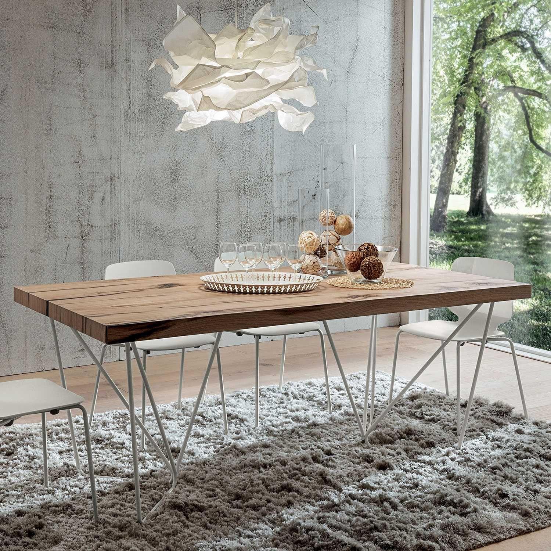 Moderne Tische DIOTTI.COM