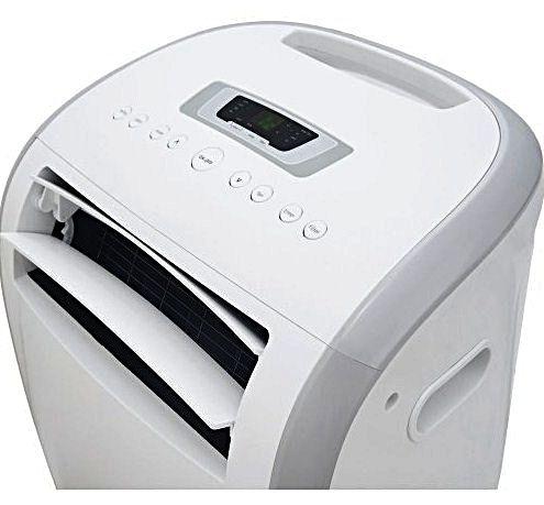 3000 Btu Portable Air Conditioner Portable Air Conditioner Air Conditioner Portable