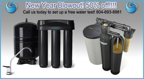 Well Water Deal Buy A Kinetico Premiere Series Water Softener By 2 28 15 And Get An A200 Reverse Osmosis Water Softener Reverse Osmosis System Kinetico Water