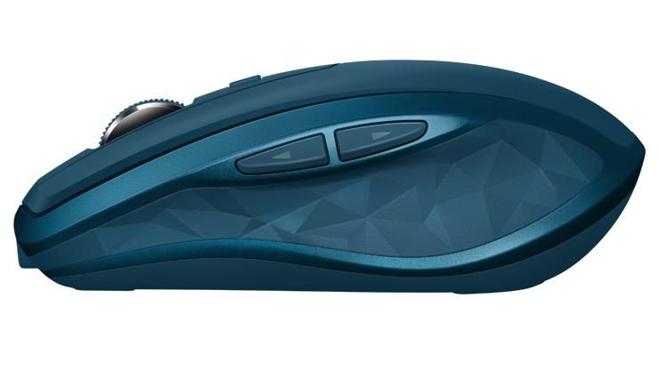 Logitech Mx Anywhere 2s Logitech Gaming Mice Mouse Computer