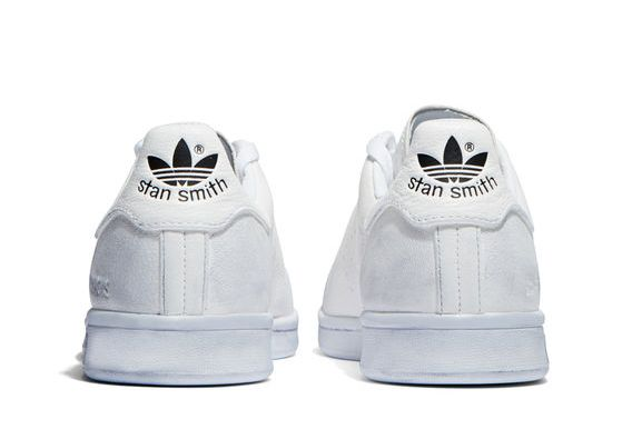 Selecciones de moda Raf Simons Pinterest RAF x Adidas Adidas, Adidas