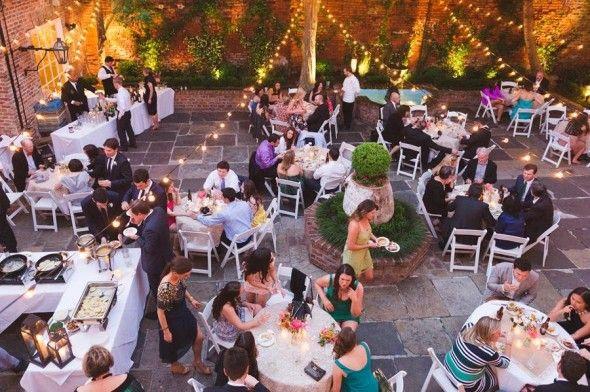 Broussards French Quarter Weddings Venue Ideas Wedding