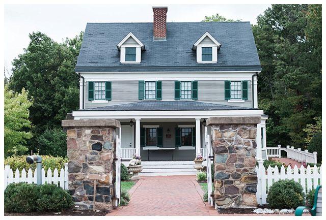 242aaec167d0c86877c891c9362c729e - Historic Ambassador House And Heritage Gardens