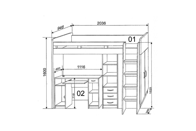Schrank Aufbauanleitung Haus Dekoration In 2020 Pax Schrank Ikea Pax Schrank Schrank