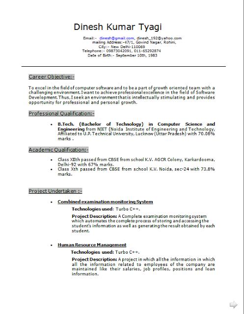 r d engineer resume sample  best resume examples