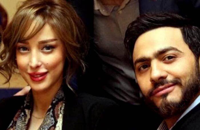 تامر حسني يوجه رسالة لزوجته بسمة بوسيل بهذه المناسبة Arabians News