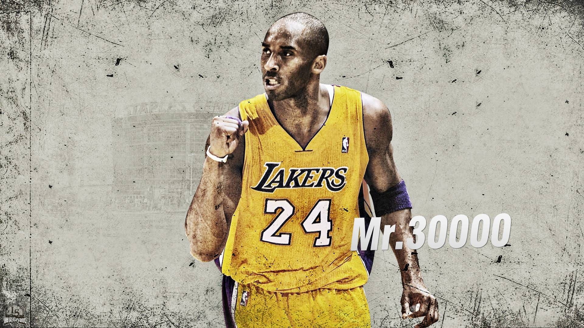 Kobe bryant black mamba lakers legend wallpaper download kobe bryant black mamba lakers legend wallpaper voltagebd Image collections