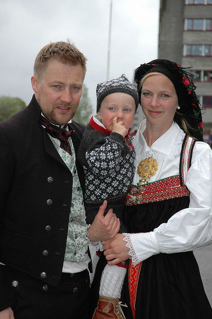 National day Norway | Flickr - Photo Sharing!