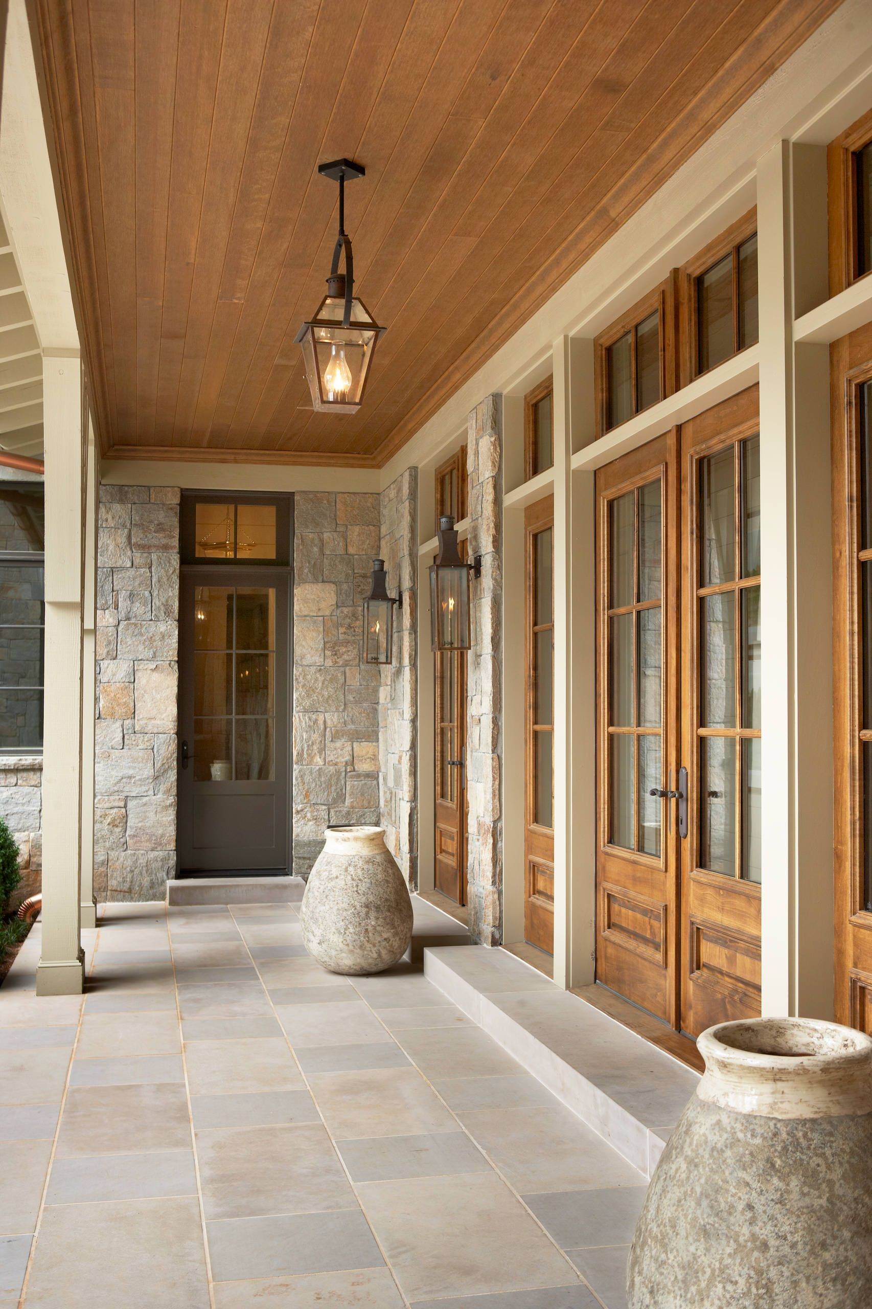 47 Great Entryways For Your Home home