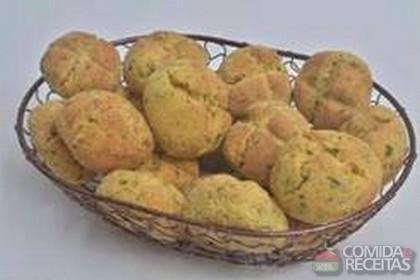 Receita de Broinha de amendoim do Sesi em receitas de biscoitos e bolachas, veja…