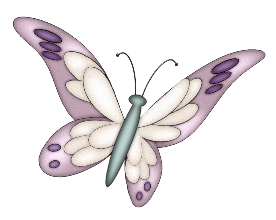 butterfly png | Butterfly.png Photo by LuvScrapKits ...