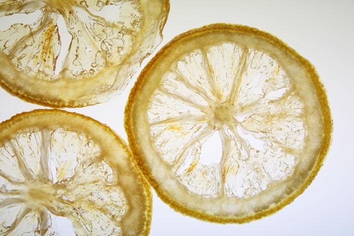 How To Make Candied Lemon Slices Dessarts Recipe Candied Lemon Slices Candied Lemons Lemon Slice