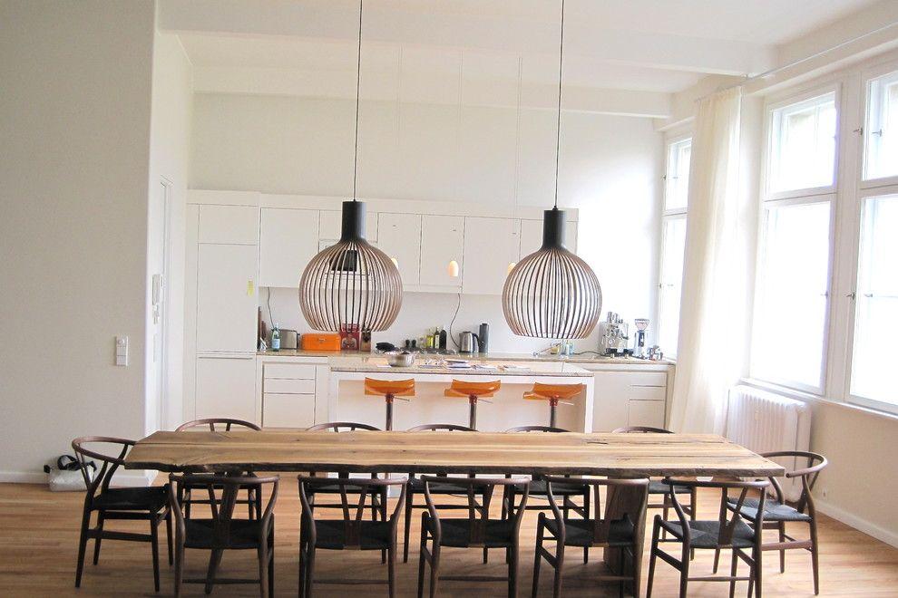 love the look above the large table elizabeth dr. Black Bedroom Furniture Sets. Home Design Ideas