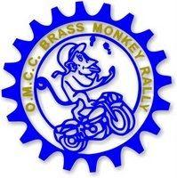 Brass Monkey Rally The Otago Motorcycle Club
