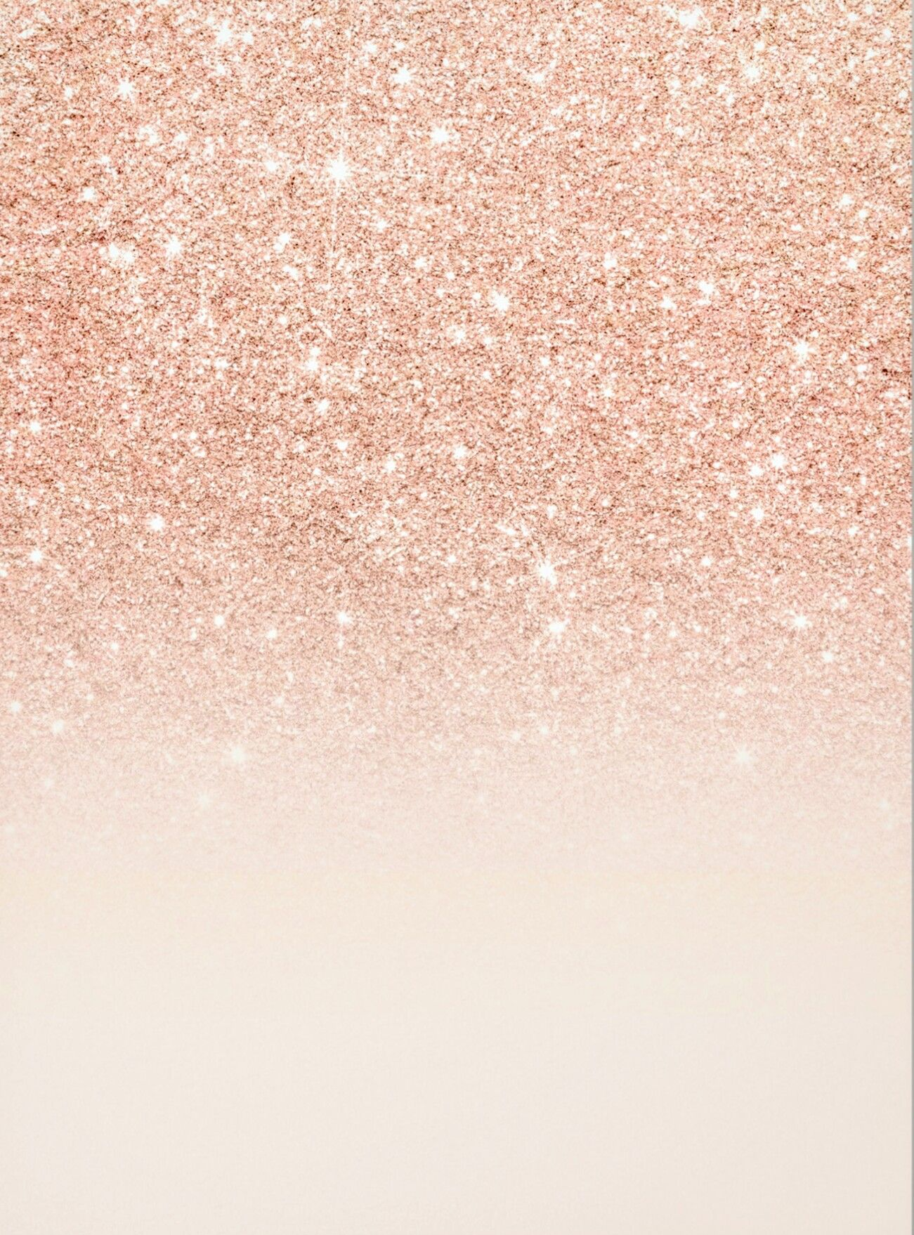 pinterest • xosarahxbethxo in 2020 Rose gold glitter