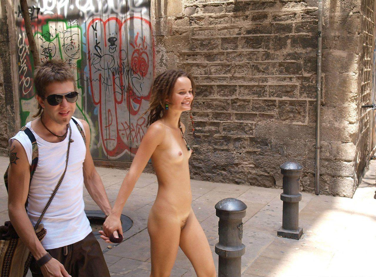 Teen spanish nude, chennai girl sex video