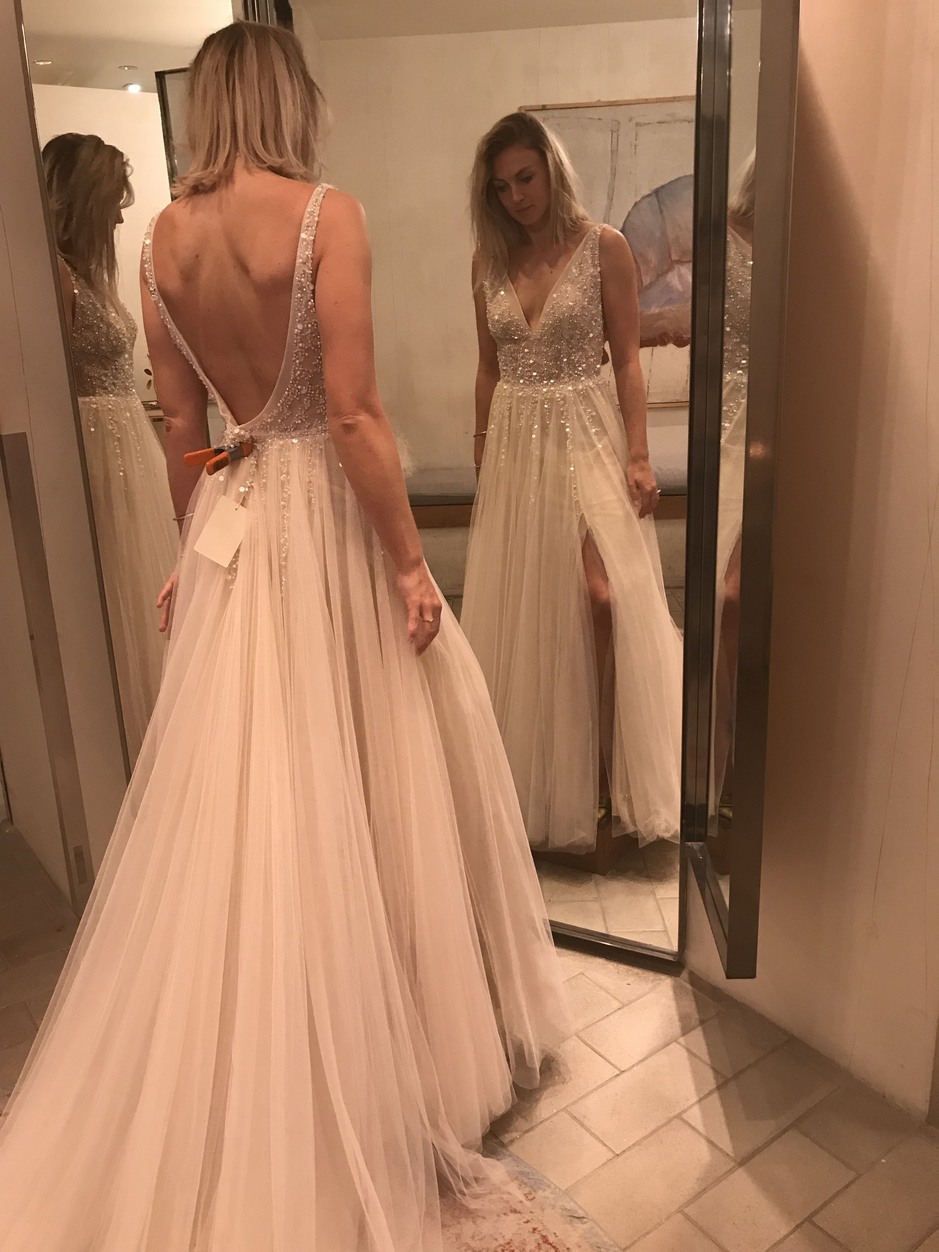 Written In The Stars Gown Bhldn Wedding Dresses Beaded Gowns