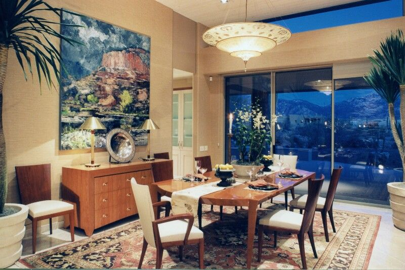 unique dining room sets contemporary upholstered dining room chairs restaurant dining room tables #DiningRoom