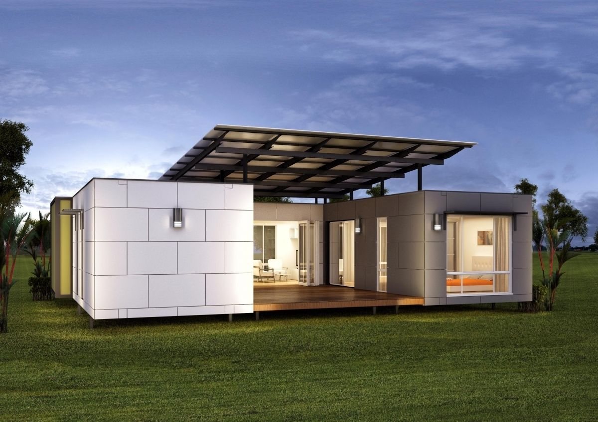 Container Homes California House Design Container Homes California