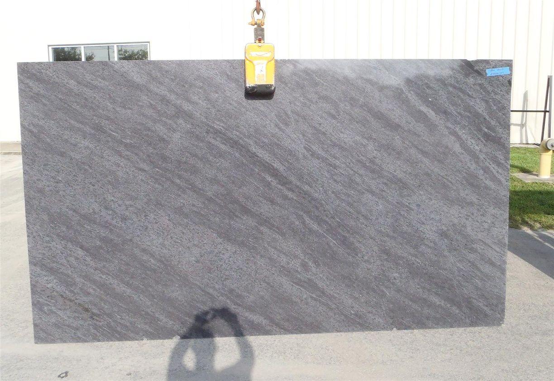 Slabs Granite Slabs Vizag Blue Granite Slab Granite Blue Stone