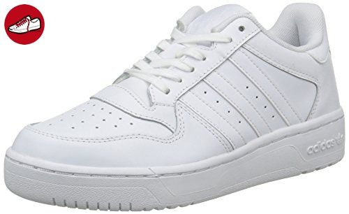 adidas Damen Schuhe / Sneaker Attitude Revive schwarz 40 2/3