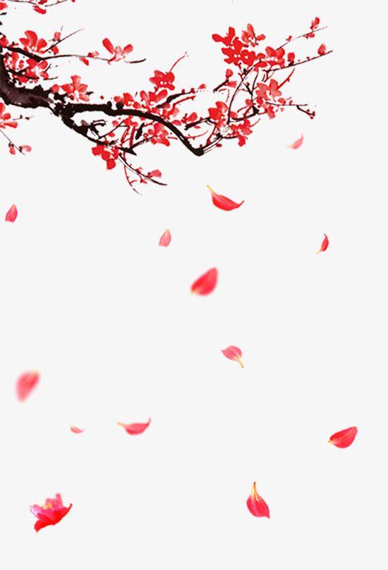 梅の花飾りは素材の無料ダウンロード無料ダウンロード