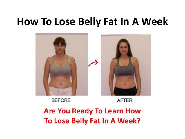 crossfit invictus training for fat loss