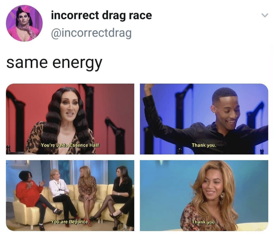 Rupaul S Drag Race Season 12 Reunion Missed A Prime Opportunity To Address Sherrie Pie Head On Femestella Rupauls Drag Race Quotes Rupauls Drag Race Drag Race