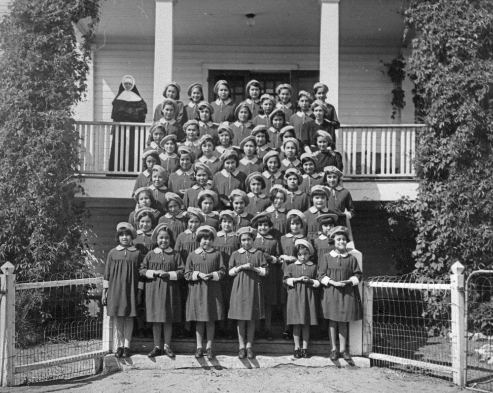 best images about native residential schools 17 best images about native residential schools schools in in and northwest territories