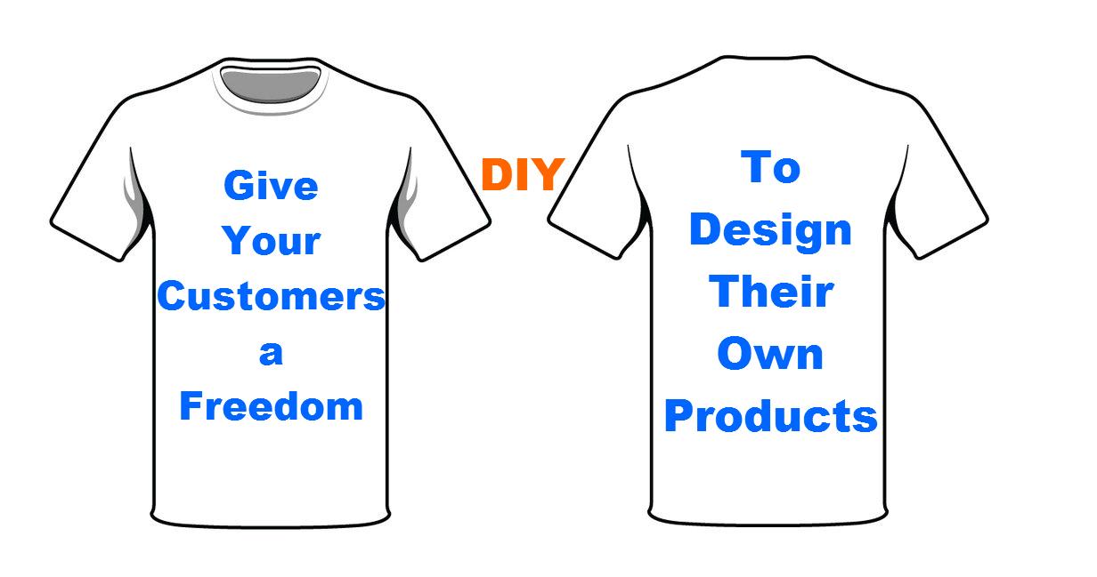 Design your t shirt software - T Shirt Design Software Best For Business Growth Customer Satisfaction