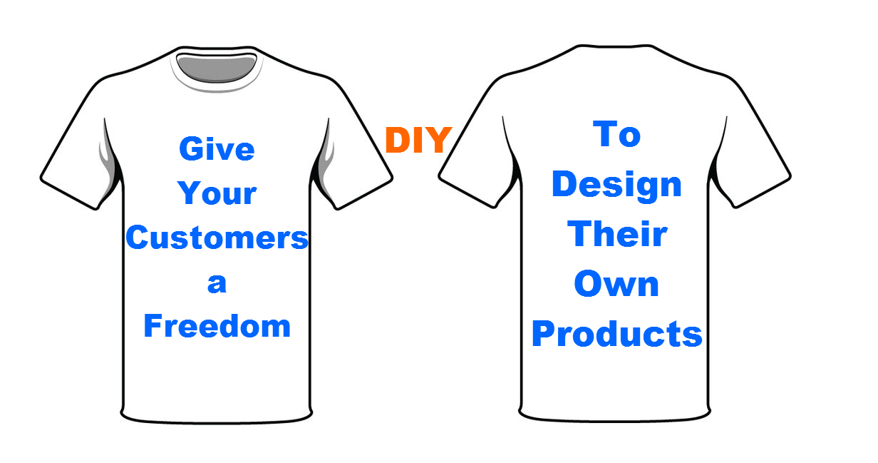T Shirt Design Software Best For Business Growth Customer
