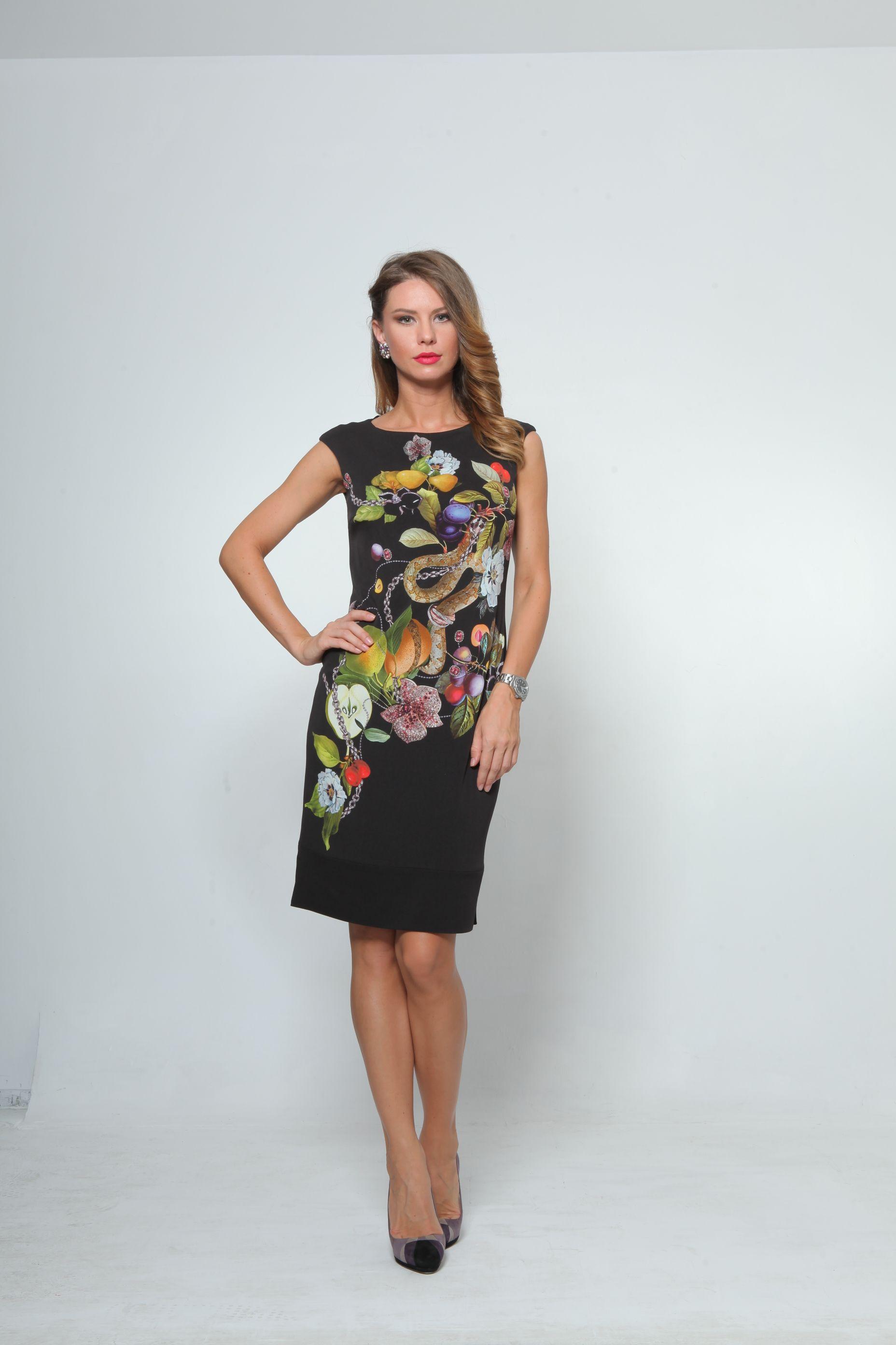Rochie Eleganta Botez Colectie Pentru Ocazii Speciale Dresses